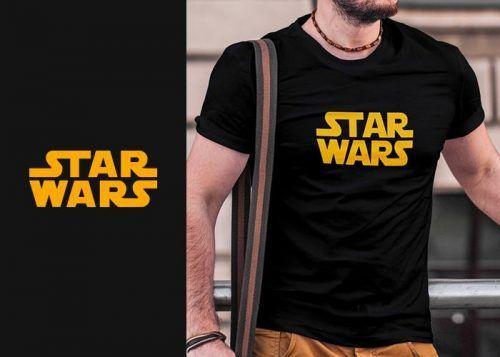 star wars clasic