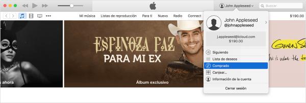 elcapitan-itunes-music-quick_links-purchased