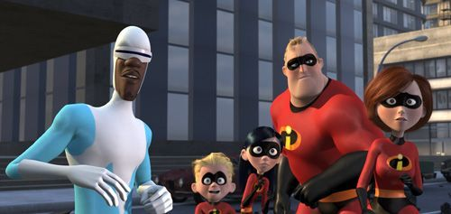 the-incredibles-with-frozone