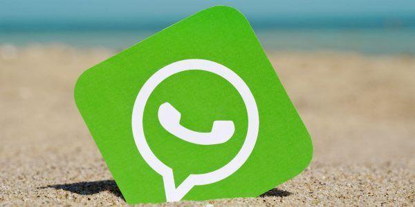 Cómo saber si estoy bloqueado en WhatsApp