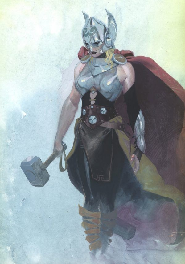 Thor_Vol_4_1_Ribic_Variant_Textless