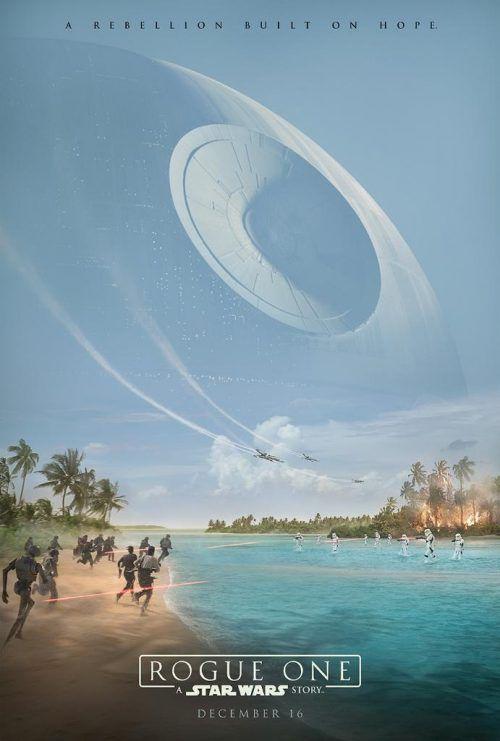 Películas de Star Wars orden, orden de las películas y series de star wars, en qué orden debo ver star wars en qué orden salieron las películas de star wars