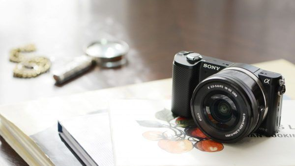 sony_a5000_lifestyle-1200-80