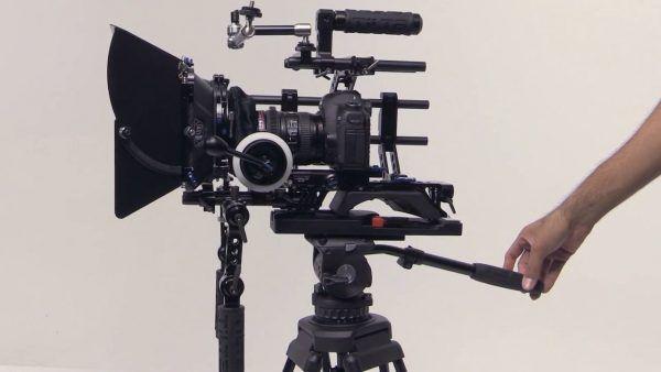 tilta-dslr-camera-rig
