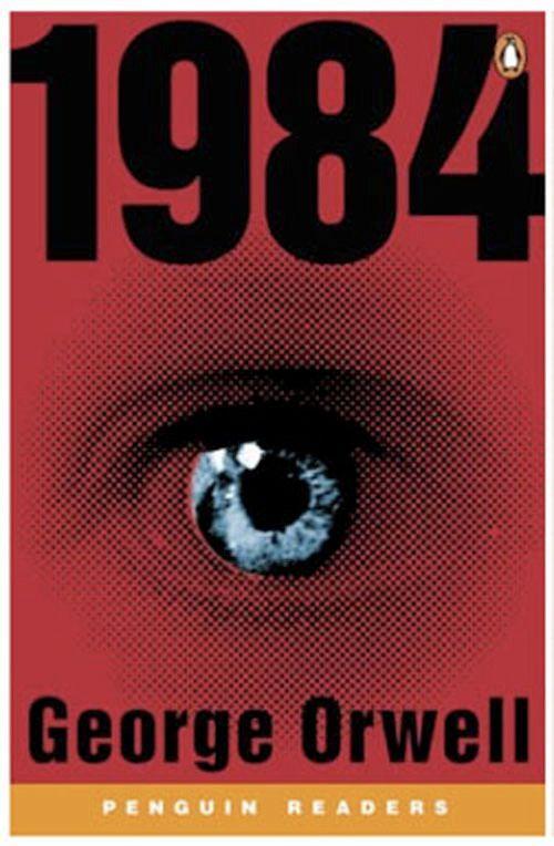 500_1984comparison
