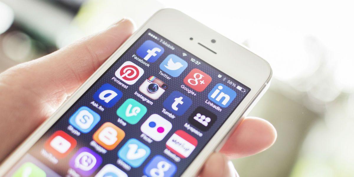 Actualizar iPhone a iOS 9.3.5. Liberar espacio en tu iphone