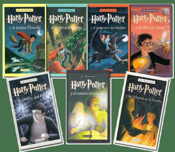 los-siete-libros-de-harry-potter-12