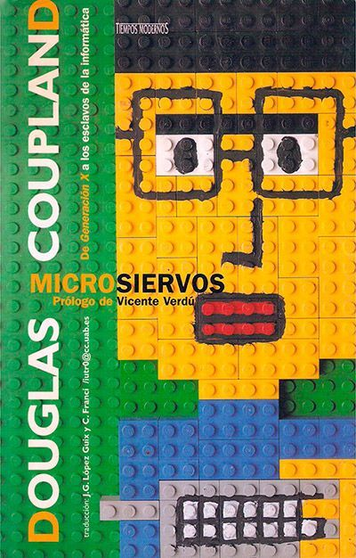 microsiervos-novela