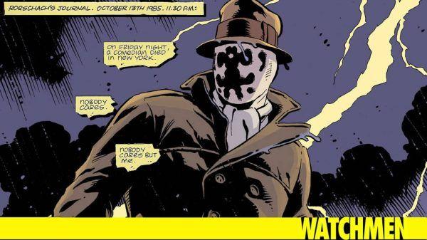 440661-superheroes-watchmen-graphic-novel-wallpaper