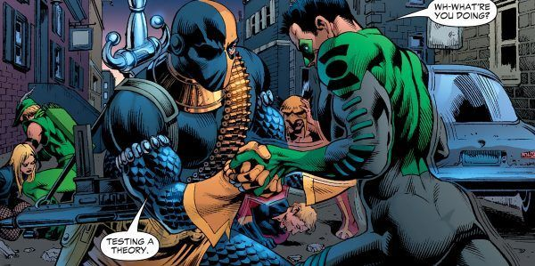 deathstroke-identity-crisis-best-fight