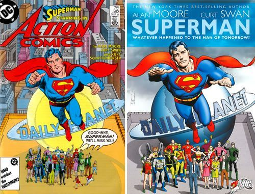 whatever-happened-to-the-man-of-tomorrow-covers