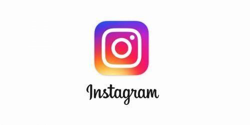 mejorar fotos de Instagram - screenshot en Instagram