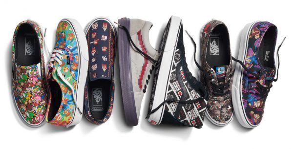 vans-nintendo-shoes