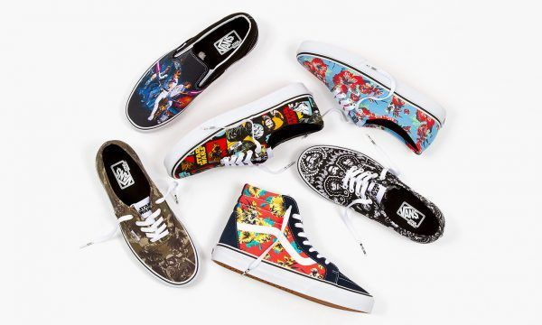 vans-x-star-wars-classics-and-apparel-collection-00