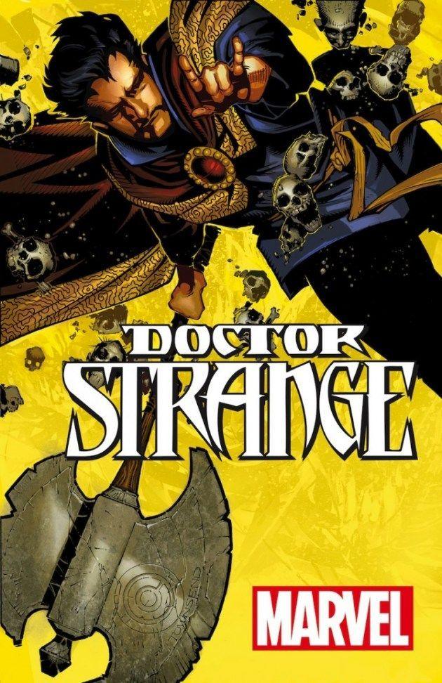 doctor-strange-weird
