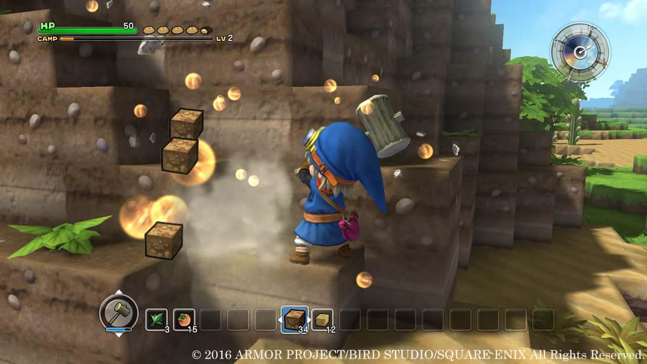 dragon_quest_builders_screen_03
