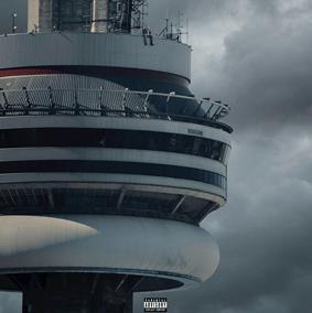 """""""Views"""" de Drake."""