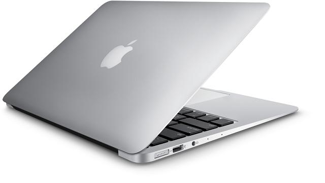 nuevas macbook air - como liberar espacio mac
