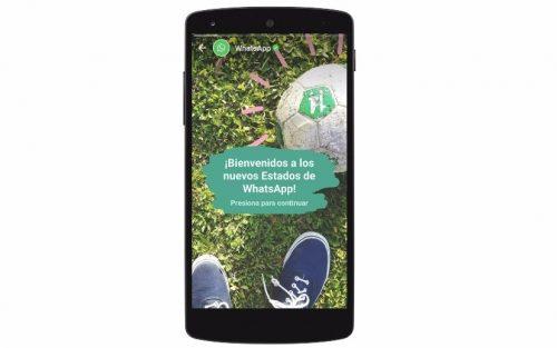 whatsapp status - nueva actualizacion de whatsapp - Trucos de WhatsApp. Trucos WhatsApp texto. Trucos de WhatsApp iPhone. Trucos para WhatsApp sin internet.