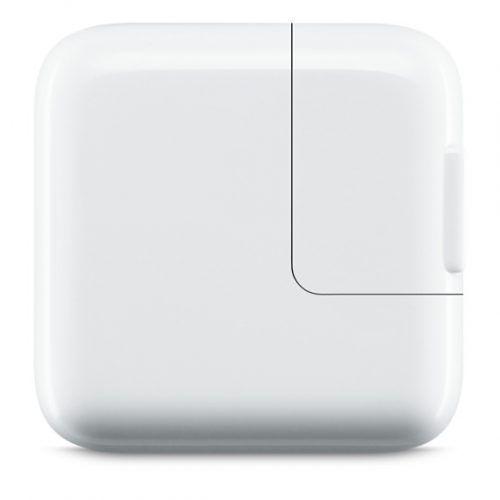 cómo cuidar la batería del iPhone