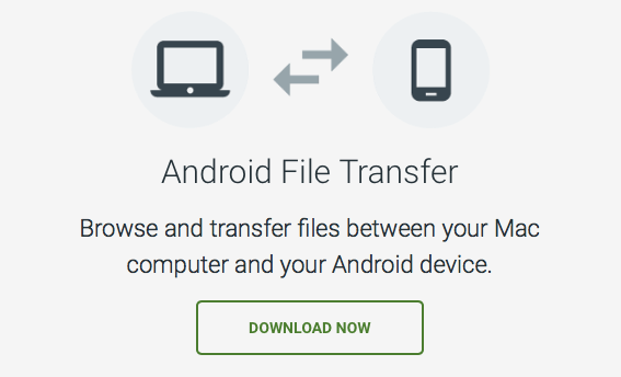 mejores aplicaciones para mac gratis