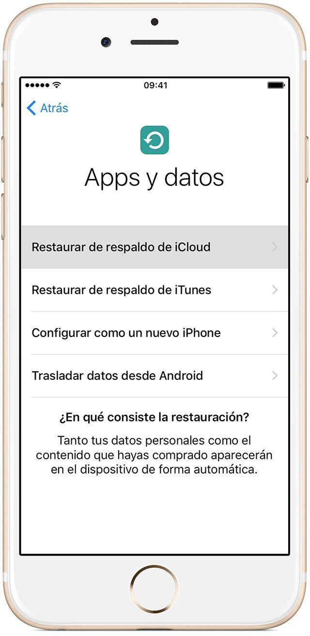 Como pasar contactos de un iPhone a otro. Pasar contactos de iPhone a iPhone sin iCloud. Como pasar datos de un iPhone a otro sin iTunes.
