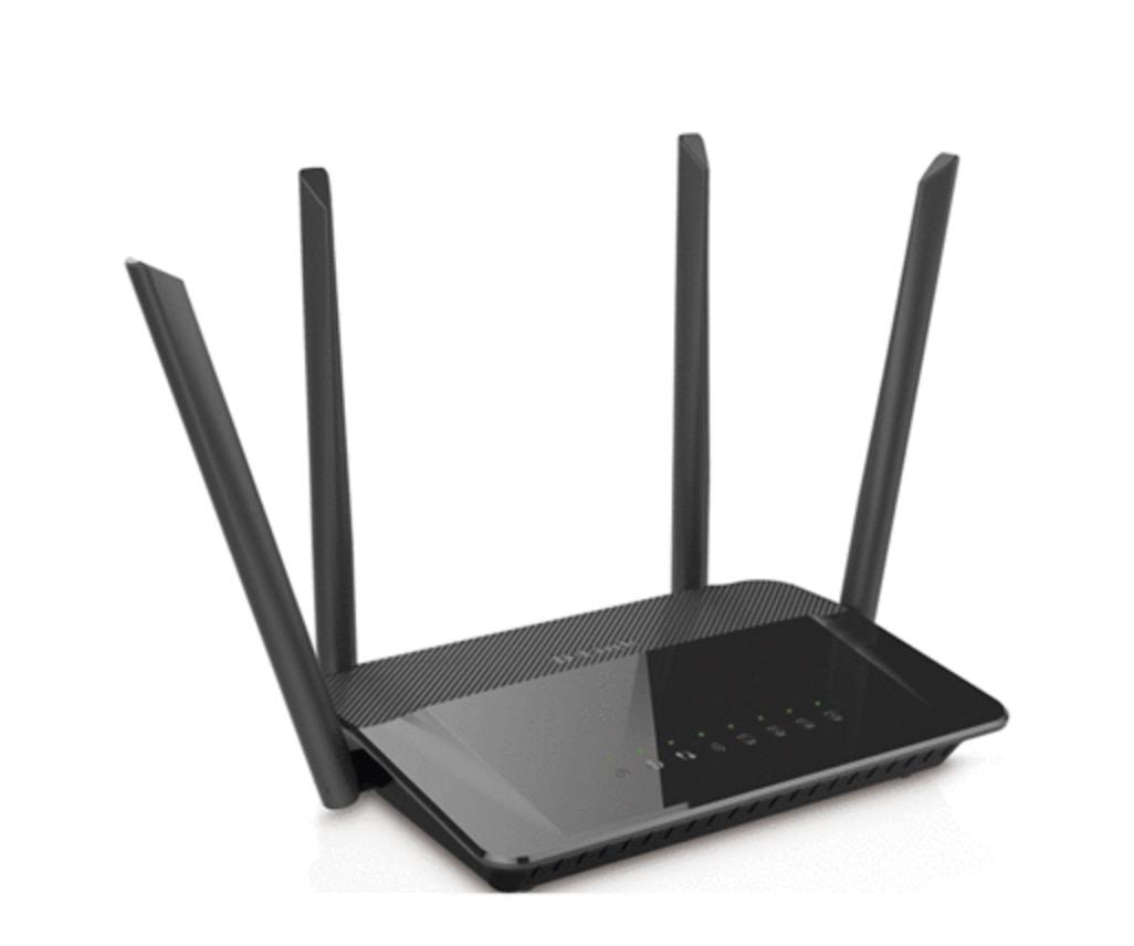 Cómo escoger un router inalámbrico para ti y tu casa