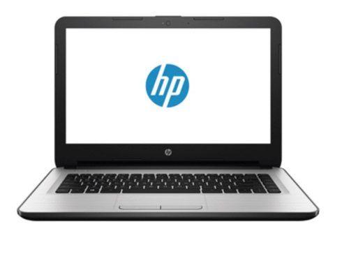 escoger una computadora portátil