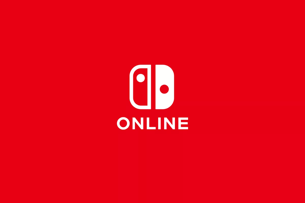 switch online app