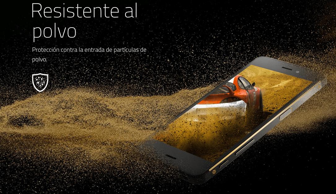 hisense rock c30 en Amazon