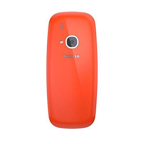 comprar Nokia 3310
