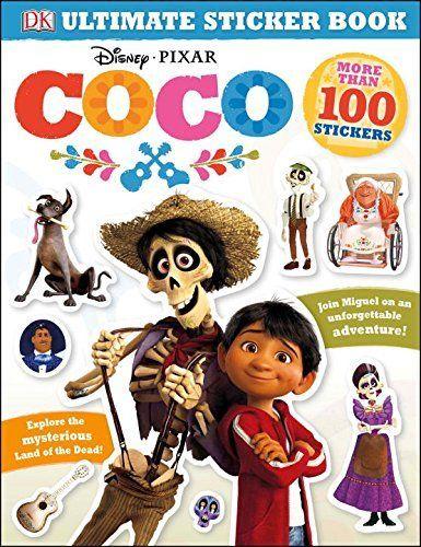 película de Coco