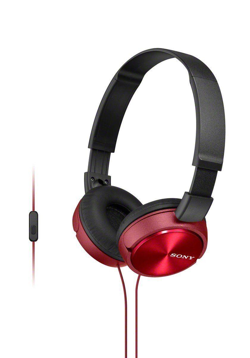 audífonos para regalar