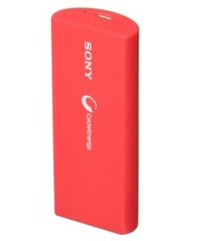 Sony CP-V3A/RC