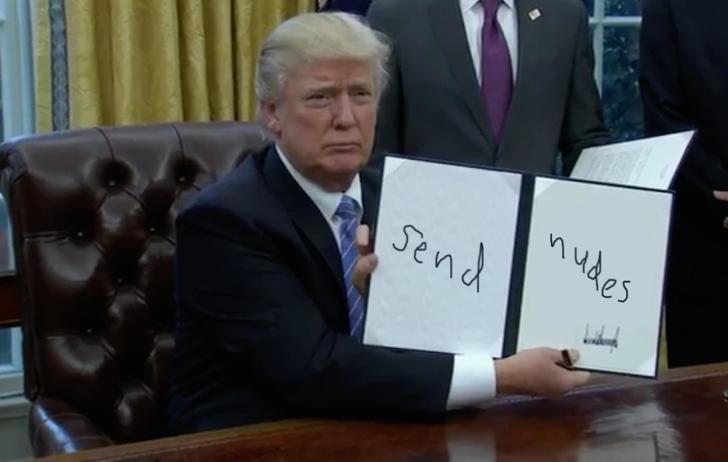 los mejores memes de 2017