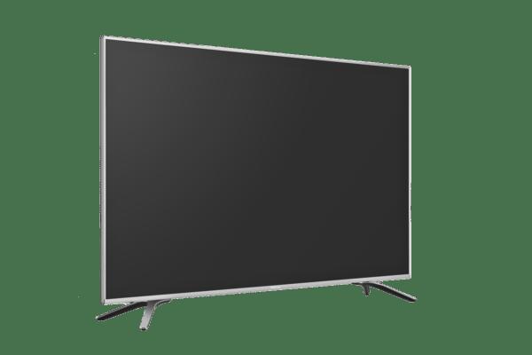 televisiones H9E Hisense